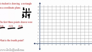 Graphing Points on Coordinate Plane: CCSS.Math.Content.5.G.A.2
