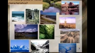 5 Themes of Geography Part 2