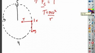 Circular Motion_ Circular Motion on a Vertical Plane