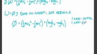 Russo Physics_ Work Energy Power 4