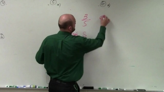 SAT: how to use the ratio to determine the correct data sample