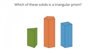 Intro to solids