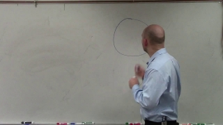 SAT Prep: Learn how to determine the circumference of a circle