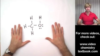 Dont Make this Mistake with Hydrogen Bonding!